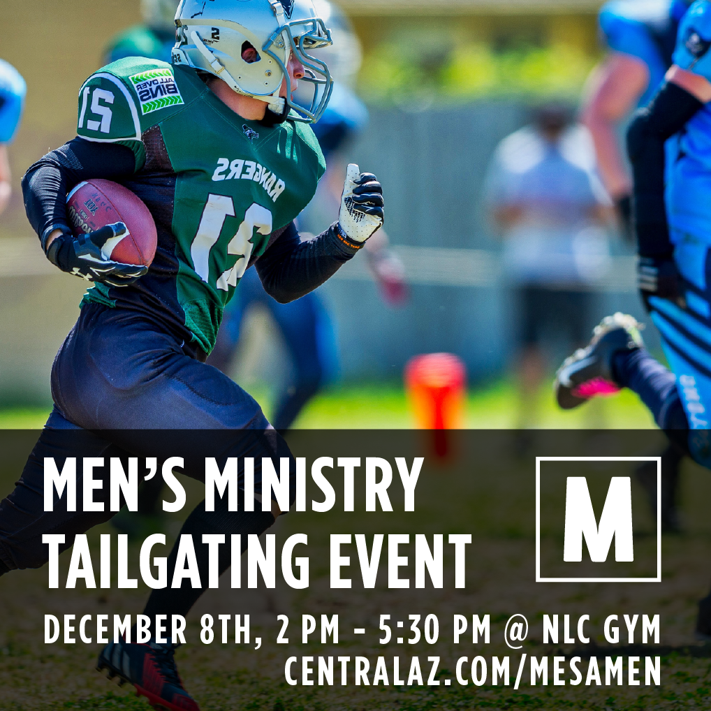 men's tailgate-01.png