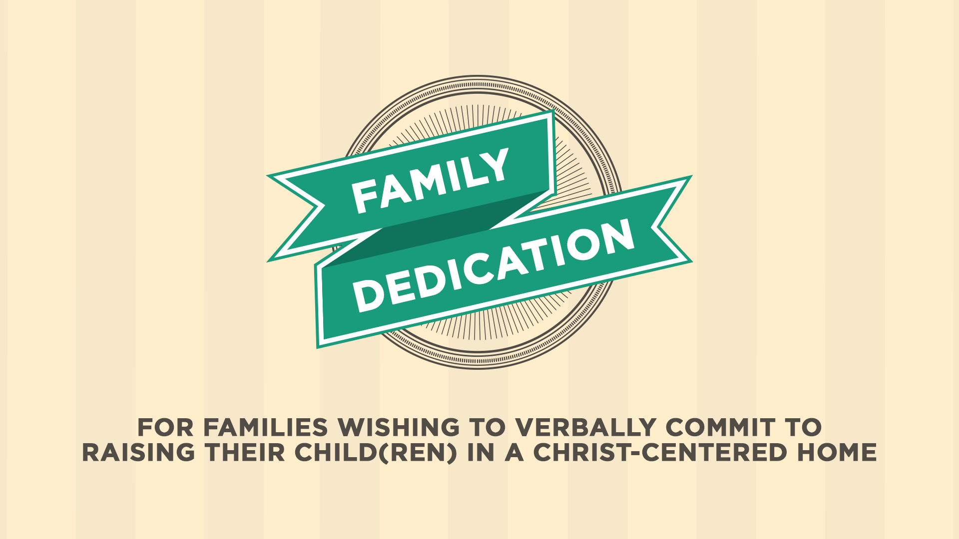 Family Dedication---Logo Slide.png