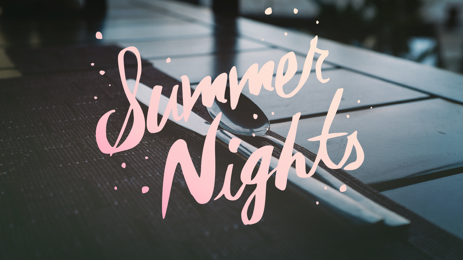 Summer Nights (6).png