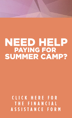 financial support summer camp.jpg
